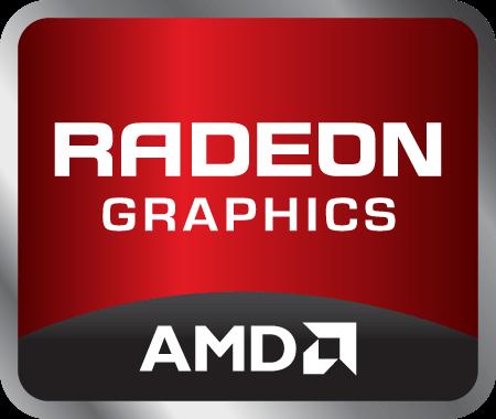 AMDGPU-PRO 16.30