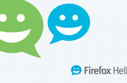 firefox_hello