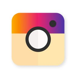instagraph 0.2