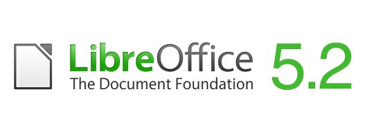 libreoffice-5.2