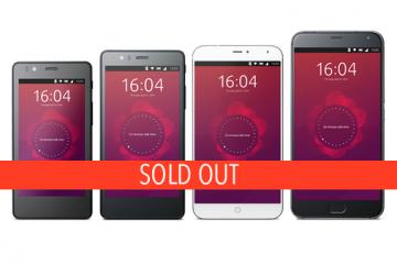 ubuntu-phones-sold-out