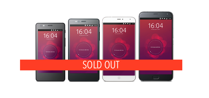 ubuntu-phones-sold-out