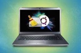ubuntu-system-clean-350x200