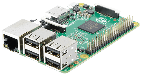 Raspberry pi 2 model b android download