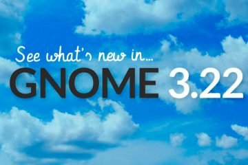 gnome-3-22