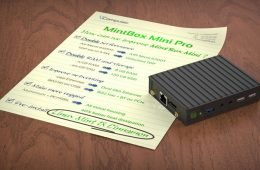 linux-mint-project-unveils-mintbox-mini-pro-to-ship-with-linux-mint-18-cinnamon-508749-2