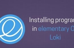 program-install-issue-loki