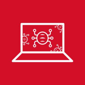 rootkit-feature-