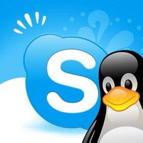 skype v1.6