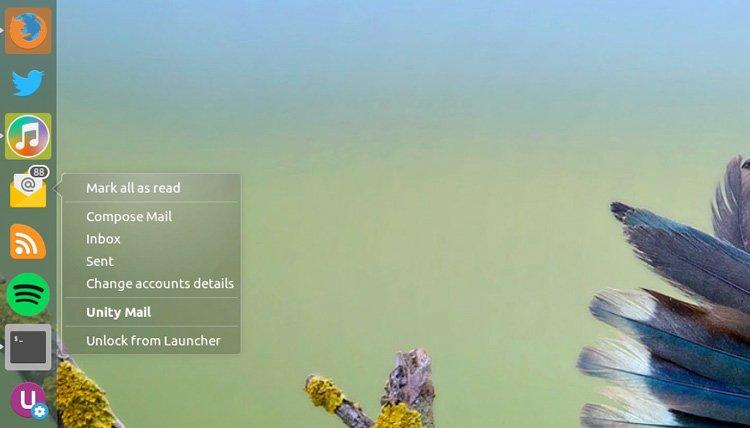 unity-mail-ubuntu-2016