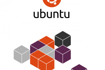 ubuntucoresnappylinux