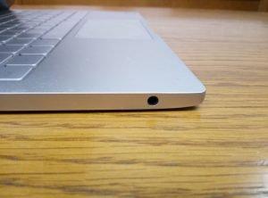 Xiaomi Mi Notebook Air 12.5 Ubuntu