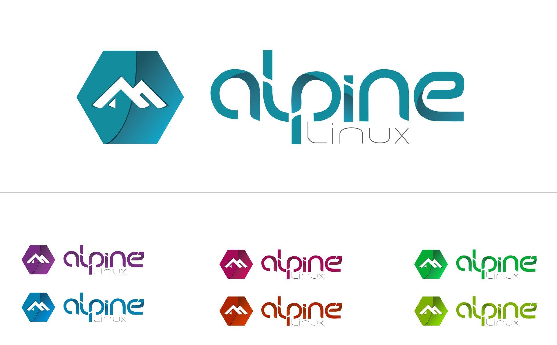alpine-logos-colors