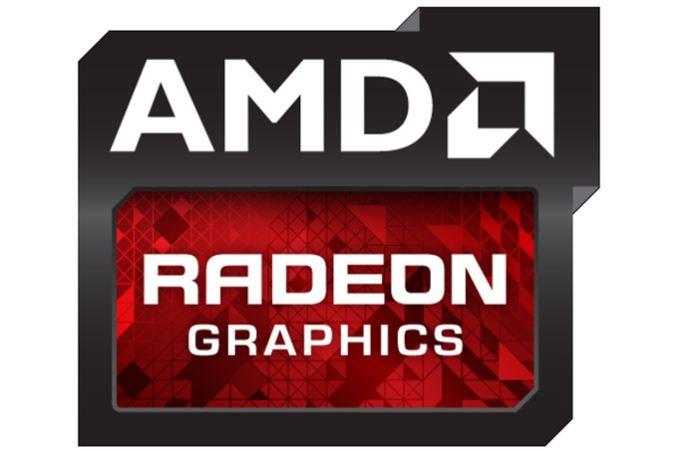 AMDGPU-PRO 16.40