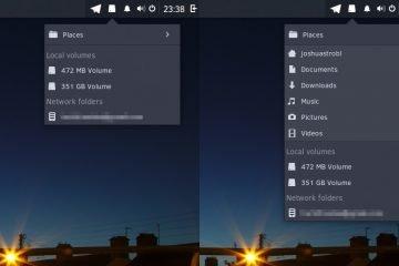 budgie-desktop-1028
