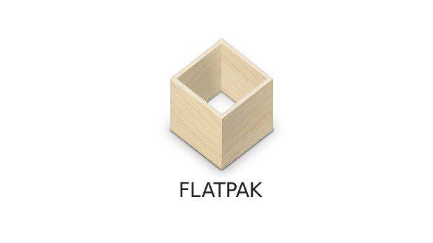 flatpak 0.6.13