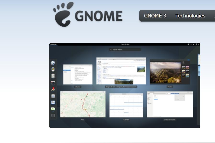 gnome-3-24-1