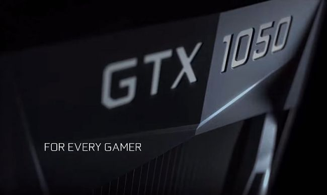 gtx-1050 driver nvidia 375.10
