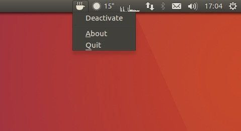 indicator-applets-on-ubuntu