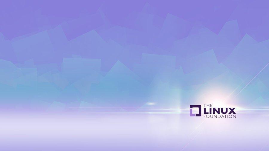 linux-foundation JS Foundation