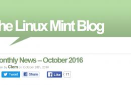 linux-mint-18-1