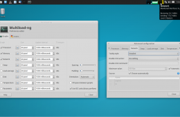 multiload-ng-140-xfce