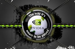 nvidia-375-10