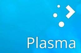 plasma-5-8-2