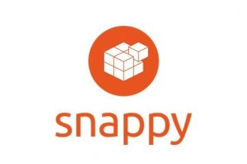 snappy-core-16 ubuntu snappy core 16