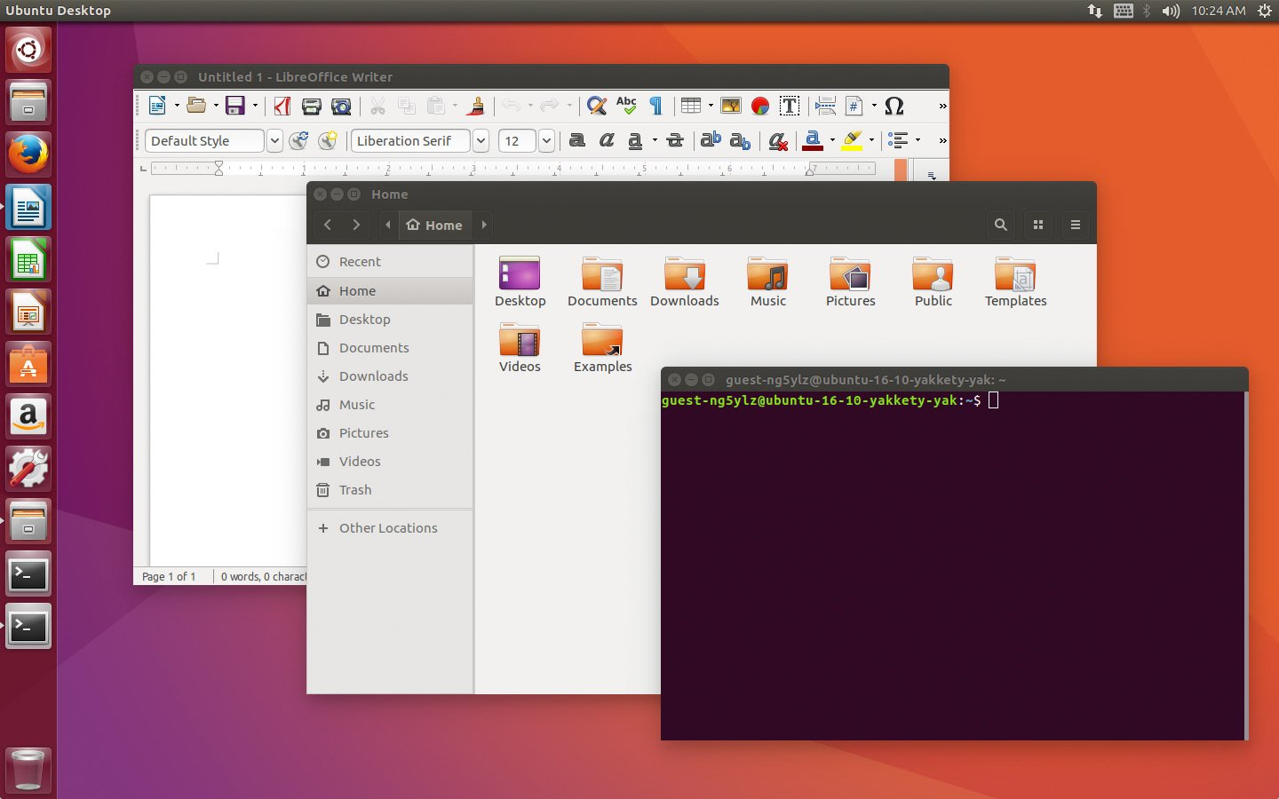 ubuntu-1610-desktop-screenshot-1