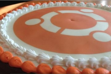ubuntu-birthday-cake