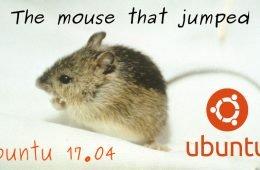 ubuntu 17.04