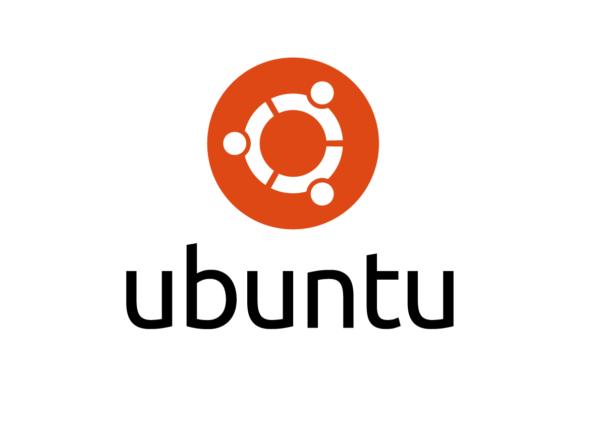 auguri ubuntu