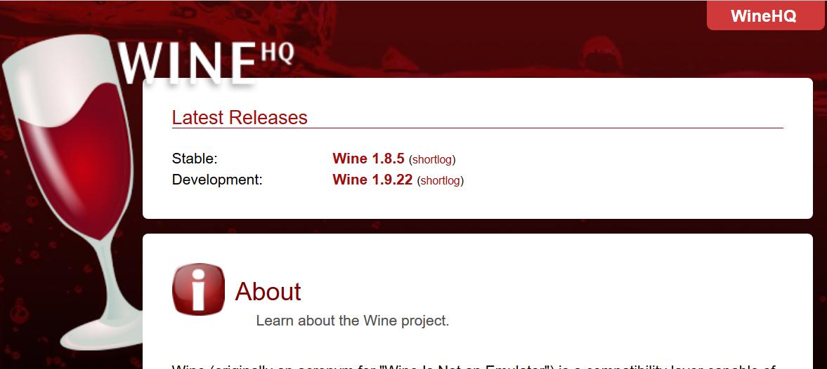 wine-1-9-22
