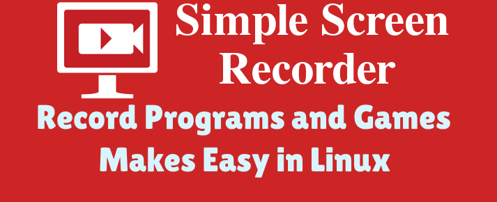 simple-screen-recording-linux