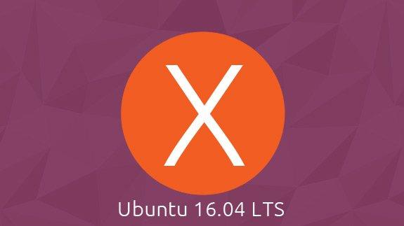ubuntu-16-04-lts
