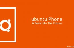 ubuntu-phone-stima