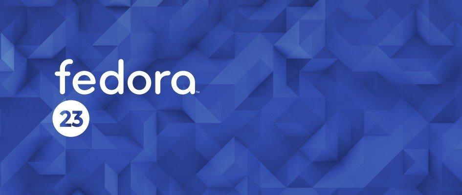 fedora-23