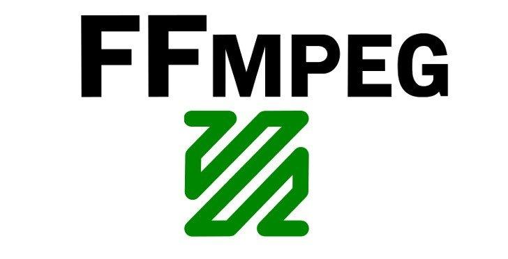 ffmpeg2
