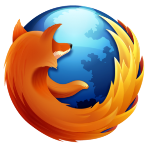 firefox_logo tor