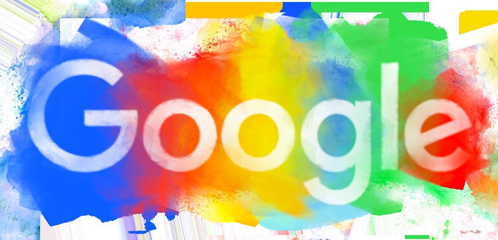 Google si unisce alla .NET Foundation - Lffl.org