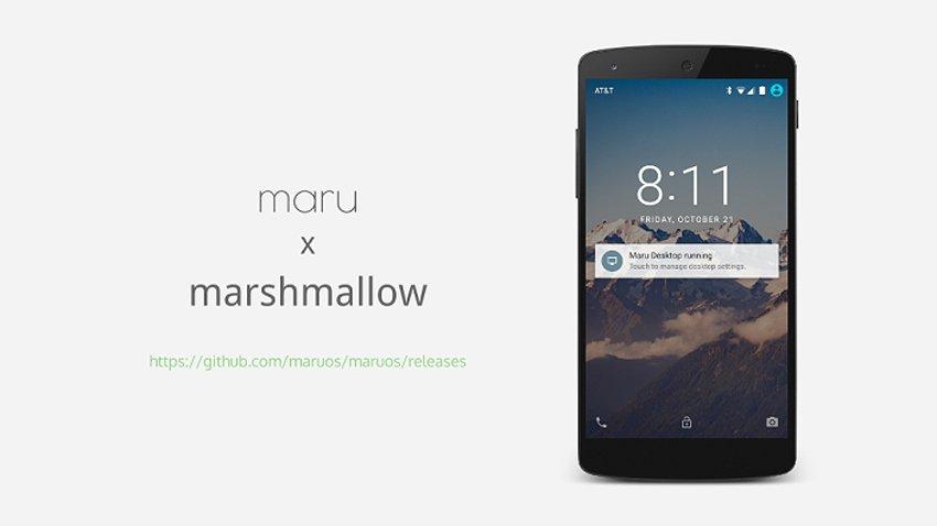 maruos_marshmallow