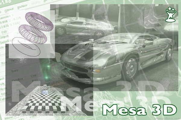 mesa-3d