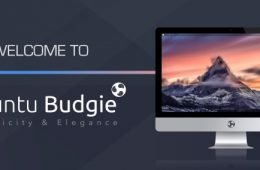 ubuntu-budgie