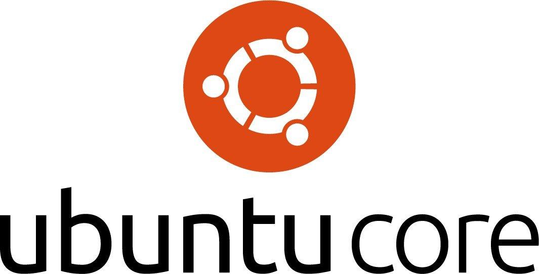 ubuntu snappy core 16