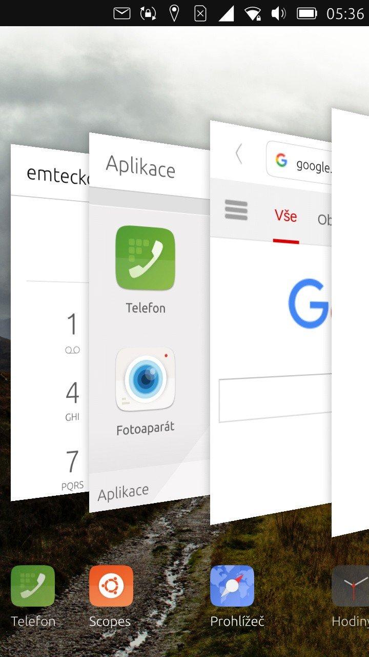 ubuntu-touch ota 14