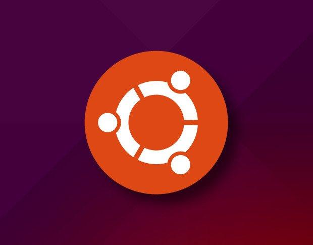 ubuntu vulnerabilità