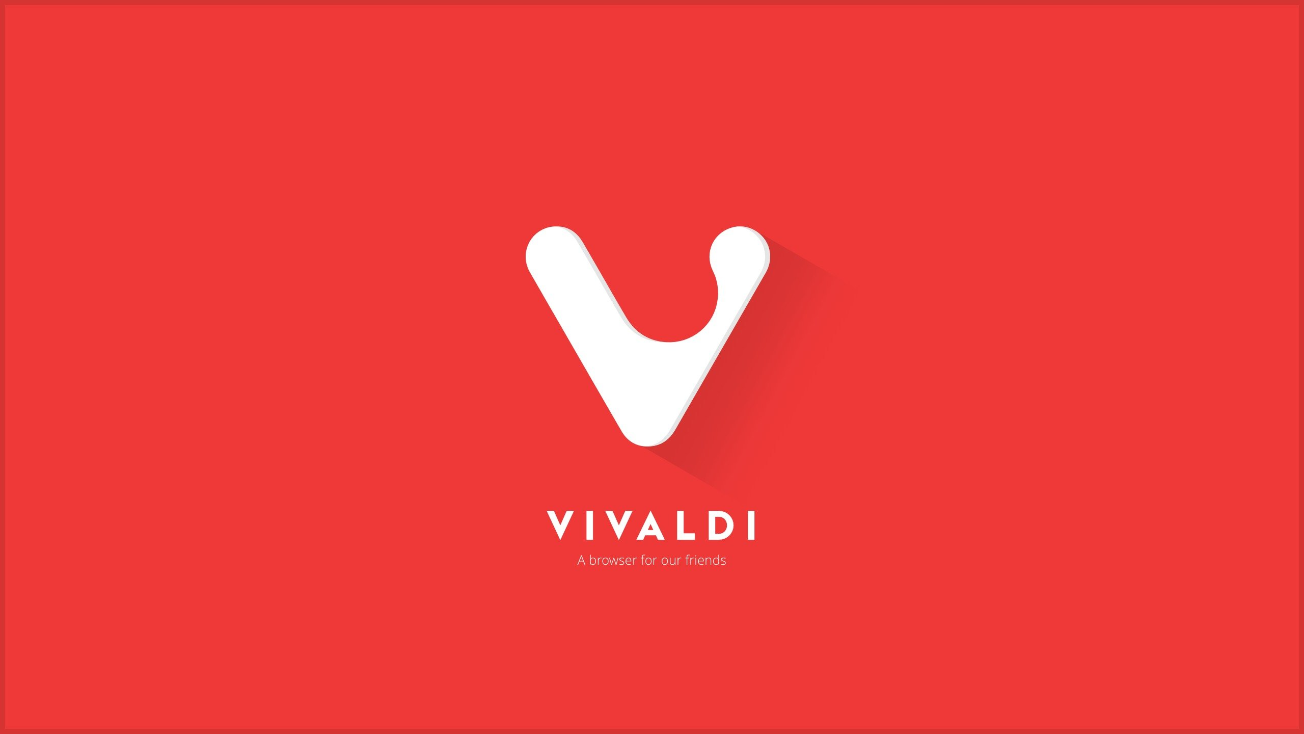 vivaldi_browser
