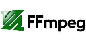 ffmpeg 3.2.2