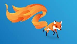 firefox 50.1.0